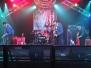 Las Vegas Shakedown 2011
